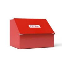 Ящик для песка ЯП-0,1