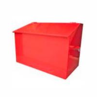 Ящик для песка ЯП-0,3