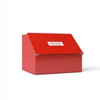 Ящик для песка ЯП-1 разборный
