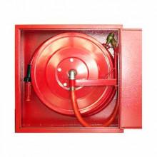 Внутриквартирное Пожаротушение