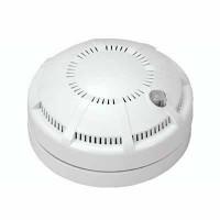 Дымовой Извещатель ИП 212-50М2