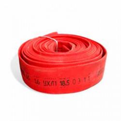 Пожарные Рукава «Латекс»