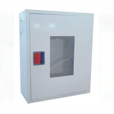 Пожарный Шкаф ШП-К-(Н)-10 (ШПК-310 НОБ)