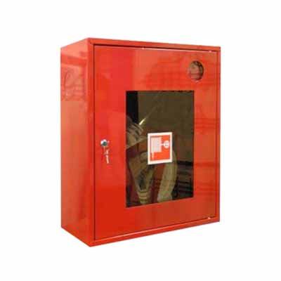 Пожарный Шкаф ШПК-310 НОК