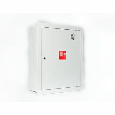 Пожарный Шкаф ШП-К-(Н)-10 (ШПК-310 НЗБ)