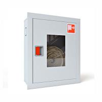 Пожарный Шкаф ШП-К-(В)-10 (ШПК-310 ВОБ)