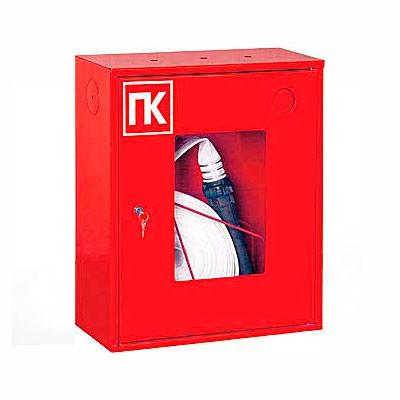 Пожарный Шкаф ШП-К-(В)-10 (ШПК-310 ВОК)