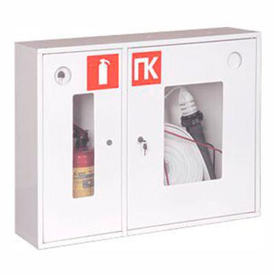 Пожарный Шкаф ШП-К-О (Н)-15 (ШПК-315 НОБ)