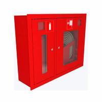 Пожарный Шкаф ШП-К-О (В)-15 (ШПК-315 ВОК)
