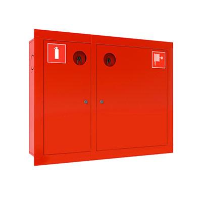 Пожарный Шкаф ШП-К-О (В)-15 (ШПК-315 ВЗК)