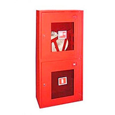 Пожарный Шкаф ШП-К (Н)-12 (ШПК-320 НО-12)
