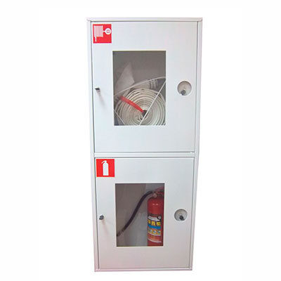Пожарный Шкаф ШП-К-О (Н)-20 (ШПК-320 НОБ)