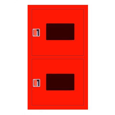 Пожарный Шкаф ШП-К (В)-12 (ШПК-320 ВО-12)