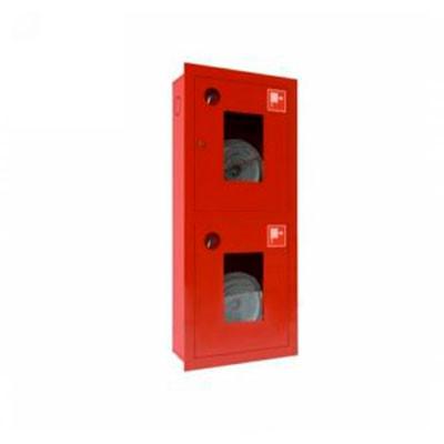 Пожарный Шкаф ШП-К (В)-21 (ШПК-320 ВО-21)