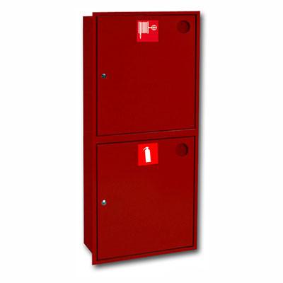 Пожарный Шкаф ШП-К-О (Н)-20 (ШПК-320 ВЗК)