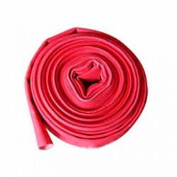 Пожарные Рукава «Селект»